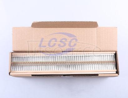 Uniroyal Elec CFR0W4J0205A50