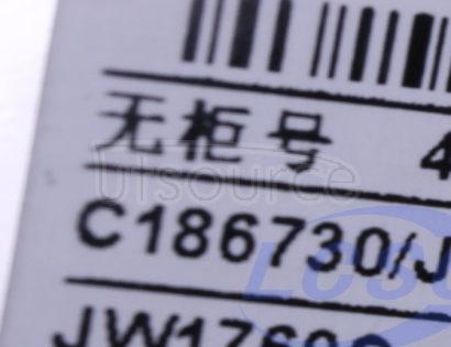 Guangdong Fenghua Advanced Tech 1206B392K500NT