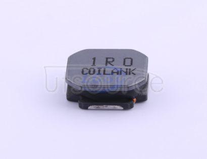 COILANK INTERNATIONAL ABG10A50M1R0