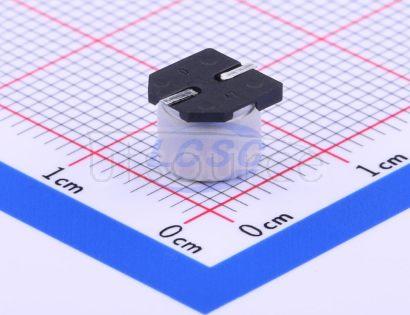 Changzhou Huawei Elec VS1E101ME077000CE0(10pcs)