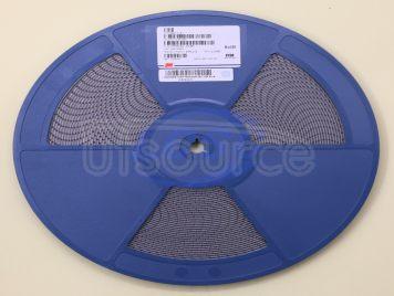 FH(Guangdong Fenghua Advanced Tech) PRS6020-101MT(5pcs)