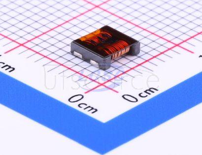 BC(Bao Cheng Elec) CYSCM4520FTL-142