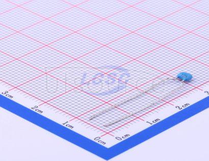 Dersonic CD1H105KC9IER1E000(10pcs)