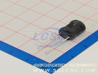 FH(Guangdong Fenghua Advanced Tech) VLU0810-471K(5pcs)