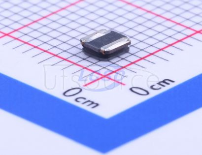 cjiang(Changjiang Microelectronics Tech) FNR3015S4R3MT(10pcs)