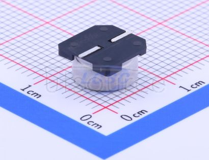 SamYoung Electronics BXA 50VC47 M 8*6(5pcs)