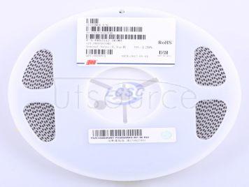 FH(Guangdong Fenghua Advanced Tech) PRS2512-3R3MT(10pcs)