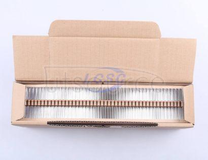 Uniroyal Elec CFR01SJ0304A10