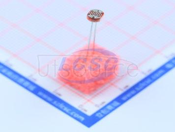 JCHL(Shenzhen Jing Chuang He Li Tech) GL5549(100-150K)(10pcs)
