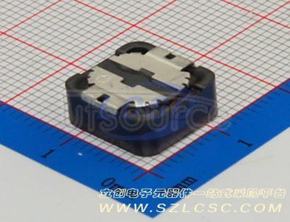 ShunXiang Connaught Elec SMDRI127-681MT