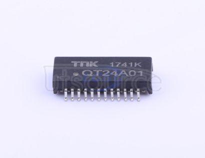 TNK QT24A01