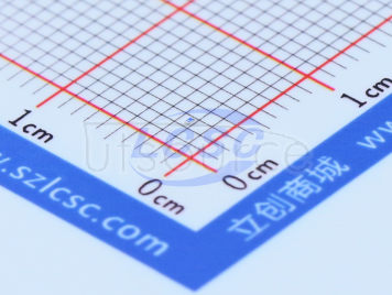 Murata Electronics LQP03TN22NH02D(50pcs)
