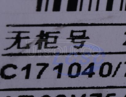 Samsung Electro-Mechanics CL21B103KBANNNC