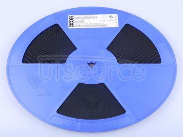 Diodes Incorporated SMAJ20A-13-F(5pcs)