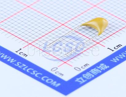 Guangdong Fenghua Advanced Tech CT4-0805B224K500F3