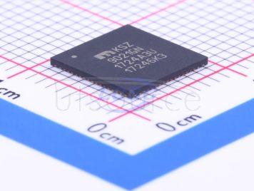 Microchip Tech KSZ9021GN