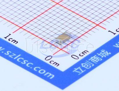 Huaxin S&T 1206B102K102