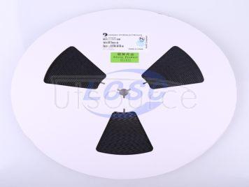Shandong Jingdao Microelectronics SS320BF(10pcs)