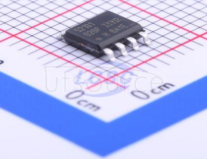 Infineon Technologies IRS2181STRPBF