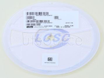 Murata Electronics GRM188F11H473ZA01D(20pcs)