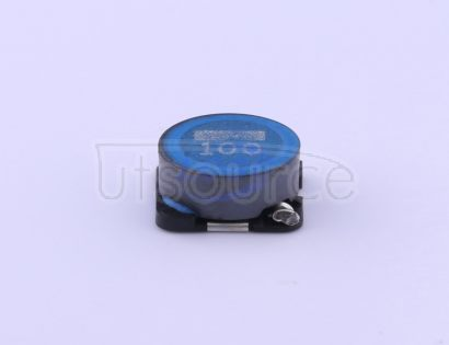 TDK SLF7045T-100M1R8-H