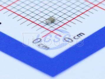 Samsung Electro-Mechanics CL10A225KP8NNNC(50pcs)