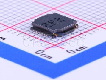 cjiang(Changjiang Microelectronics Tech) FNR6020S2R2MT(5pcs)