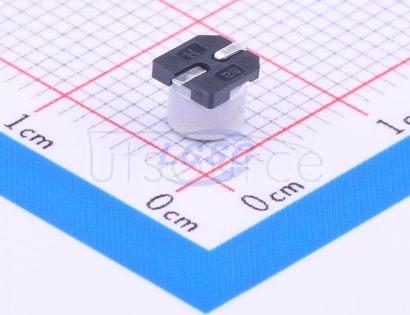 VT(Vertical Technology) VT1H2R2M-CRC54(20pcs)