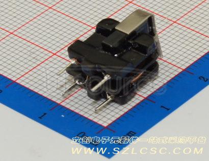 Guangdong Fenghua Advanced Tech UU9.8-15mH