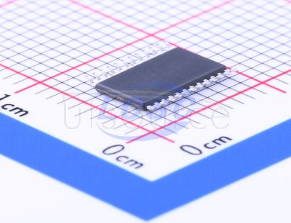 Integrated Device Tech/IDT QS3861PAG8