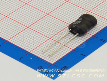 FH(Guangdong Fenghua Advanced Tech) VLU0608-221K(5pcs)