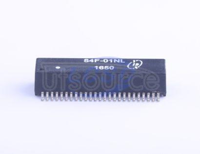 YDS 84F-01NL