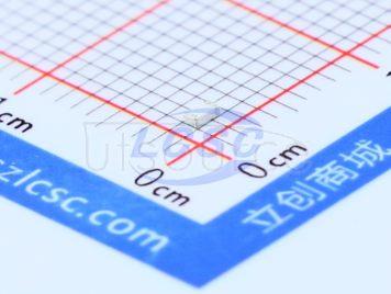 FH(Guangdong Fenghua Advanced Tech) VHF160808H56NJT(50pcs)