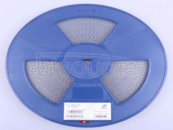 cjiang(Changjiang Microelectronics Tech) FNR6020S1R0MT(5pcs)