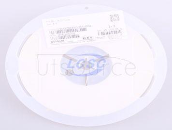 Sunlord SDCL0603Q3N6ST02B02(50pcs)