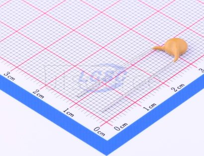 FH(Guangdong Fenghua Advanced Tech) CT7-Y5Y5P1D101KSEW(10pcs)