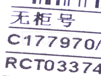 Samsung Electro-Mechanics CL21A475KAQNNNE(20pcs)