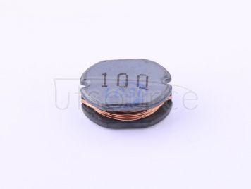Sunltech Tech SLF1005-100MTT