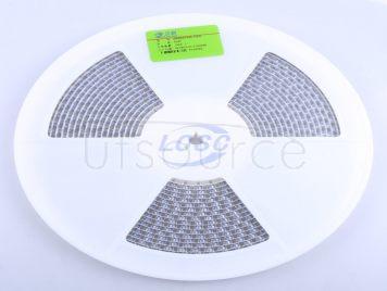 SXN(Shun Xiang Nuo Elec) SMDRS7045-100N