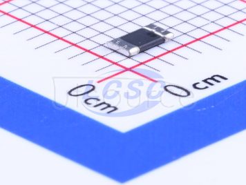 PSA(Prosperity Dielectrics) FMF06JTHR005-LHL(10pcs)