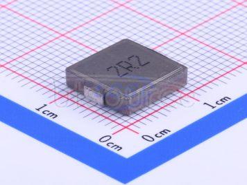 Gotrend Tech GSTD1040PE-2R2M