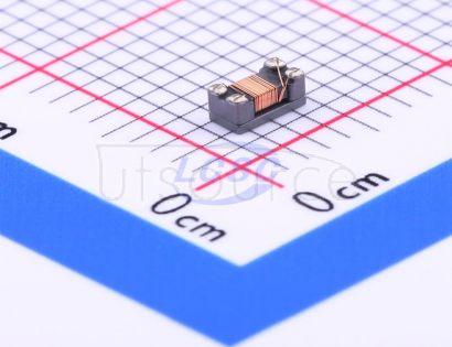 Sunltech Tech SMW3216B102ATE(5pcs)