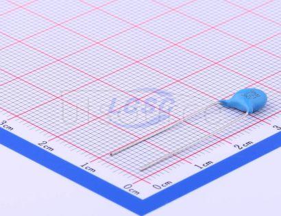 Dersonic CC3F121KD1IEB44G60MF(20pcs)