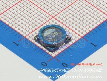 TDK SLF7045T-330MR82-PF