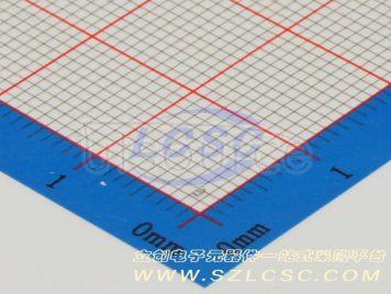 Murata Electronics GJM1555C1HR75WB01D(20pcs)