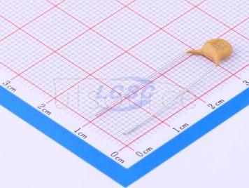 FH(Guangdong Fenghua Advanced Tech) CT7-X5Y5P1D221KSE(10pcs)