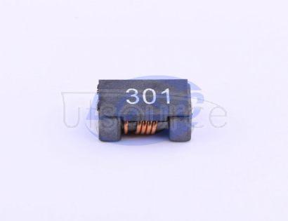 Bao Cheng Elec/BC CYSCM7060FTL-301