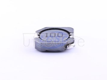 FH(Guangdong Fenghua Advanced Tech) MS104R-100MT