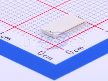THD THD1012-12CL-SN(5pcs)
