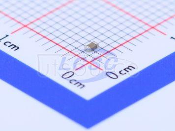 IHHEC(HOLY STONE ENTERPRISE CO., LTD) C0603N222J050T(10pcs)